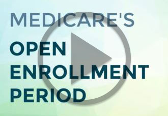 life-insurance-medicare-open-enrollment-period-video