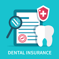 Dental Insurance Options | Golden Years Design Benefits