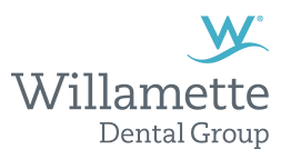 Willamette Dental Logo