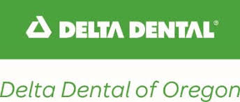 Delta Dental OR logo