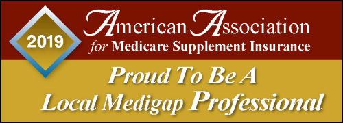 Medicare Supplement.org