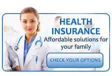 Health Insurance Check Your Options