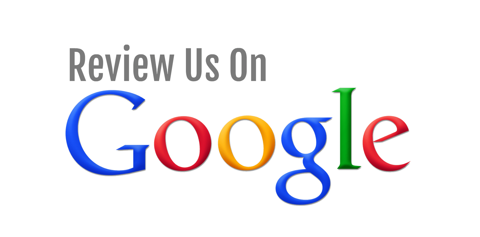 review_us_on_Google_logo